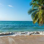 Die 10 besten Länder für Auswanderer #7 Costa Rica
