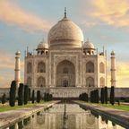 Zurück zur Bilderübersicht Indien