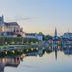 Die Schlösser des Burgunds: Zwischen Mittelalter und Renaissance