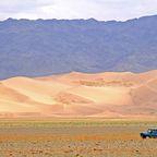 Zurück zur Bilderübersicht Mongolei