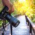 Als Fotograf können auch Amateure Geld verdienen