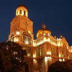 Theotokos Kathedrale