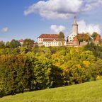 Zurück zur Bilderübersicht Thüringen