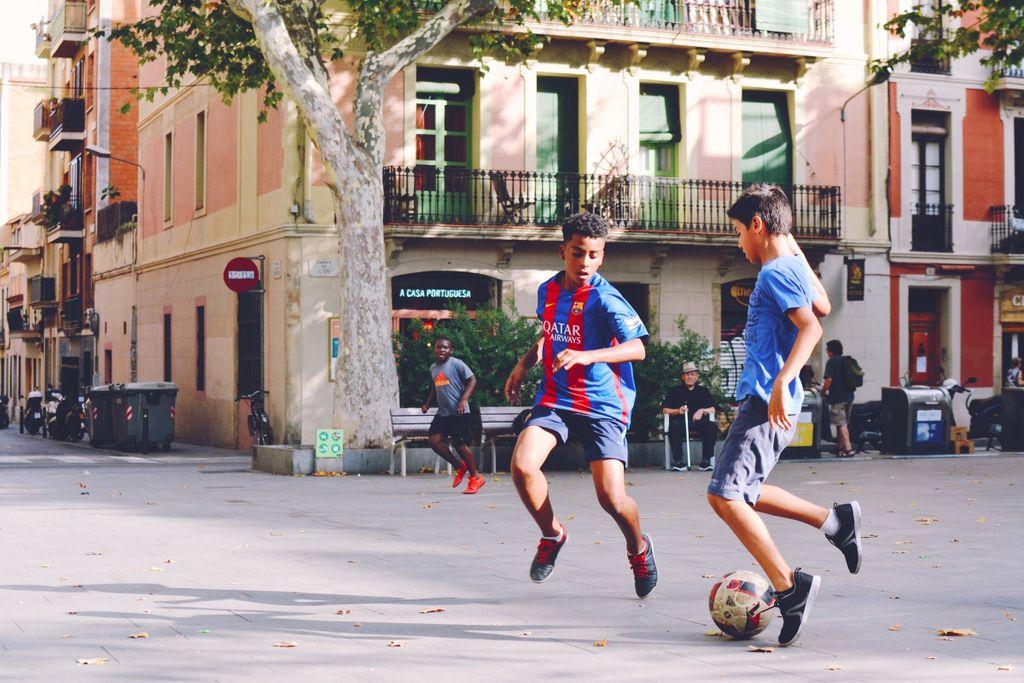 FIFA-Weltrangliste, Platz 6: Spanien