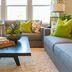 Staycation: Die eigene Wohnung als Hotel
