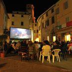 Montone Filmfestival
