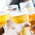 Brauereiwanderung in der Fränkischen Schweiz