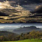 Zurück zur Bilderübersicht Asturien