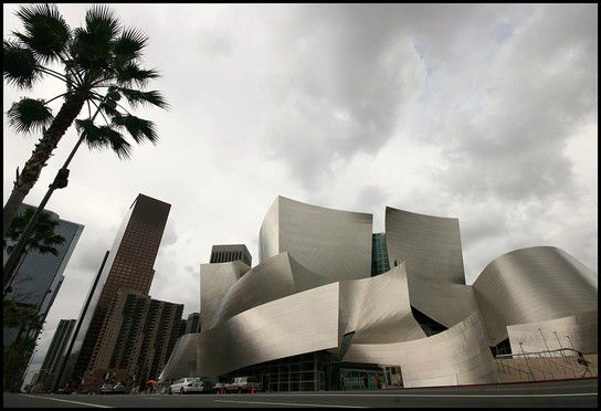 walt.disney.hall