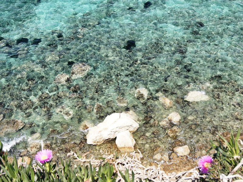 Griechenland: Alternative zu den Malediven