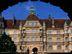 Staatliches Museum Schloss Güstrow