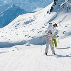 Platz 1 der günstigsten Skiorte in Deutschland: Balderschwang