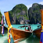 Zurück zur Bilderübersicht Thailand