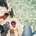 Hier sind die besten Rotweine der Welt zuhause
