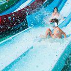 Aquashow-Park