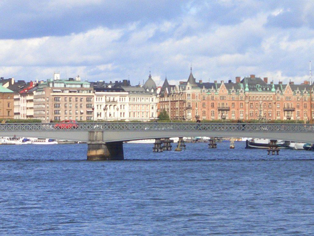 Schweden Stockholm 2007 5.JPG
