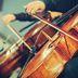 Reisen als Musik-Kulturbotschafter