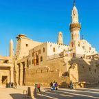 Zurück zur Bilderübersicht Ägypten