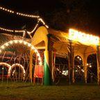 Zirkus in Siegen