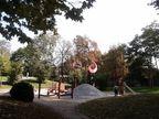 Spielplatz Unterer Schlossgarten