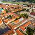 Kaunas 2022: Diese litauische Stadt setzt auf Textilkunst