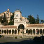 Piazza Liberta in Udine (Friaul).jpg