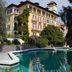 Grand Hotel Fasano e Villa Principe