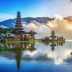 Zurück zur Bilderübersicht Indonesien