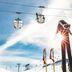 Platz 9 der teuersten Skiorte in Europa: Sankt Anton am Arlberg