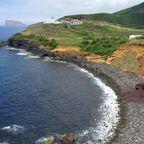 Farol, Terceira