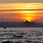 Am Bosphorus (2)