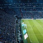 FIFA-Weltrangliste, Platz 5: Belgien