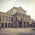 Zurück zur Bilderübersicht Hannover