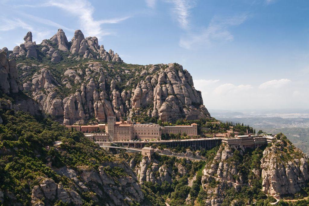 Kulturkreis zwischen Frankreich und Spanien