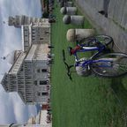 Pisa by(cicle)