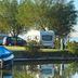 Familienpark Senftenberger See: Wasserspaß für Groß und Klein