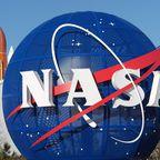 Kaliforniens Top-Sehenswürdigkeiten: NASA