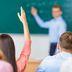 Der Sprachschatz als Reisekasse für Sprachlehrer