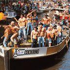 Canal Gay Parade