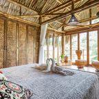Beliebteste Airbnb-Unterkünfte, Platz 4: Armenia, Kolumbien