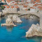 Dubrovnik: Immer wieder gut