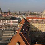 """Von der Kreuzkirche gesehen - boober, <a href=""""http://www.signonservice.com/lizenzen/"""">All Rights Reserved</a>"""