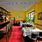 Alt-Connewitz Hotel Restaurant