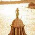 Sonnenuntergang: San Giorgio Maggiore