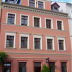 Altstadt Fewo und Gästezimmer Görlitz