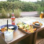 Corona Beach Club