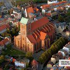Zurück zur Bilderübersicht Wismar