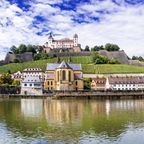 Zurück zur Bilderübersicht Würzburg