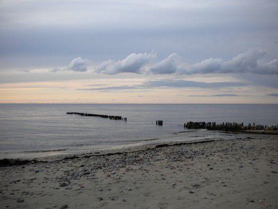 Baltisches Meer 1