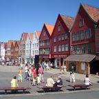 Norwegen_Bergen.JPG